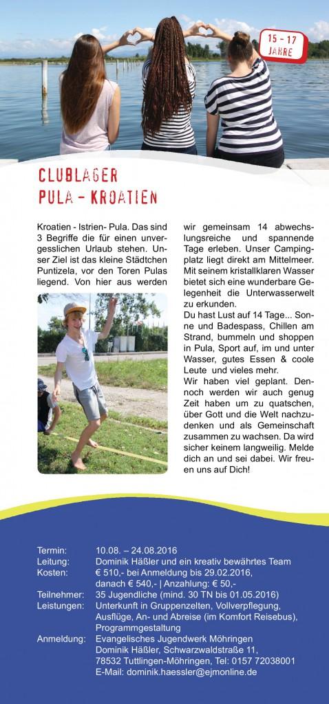 ausschreibung_web_pula-kroatien01-00